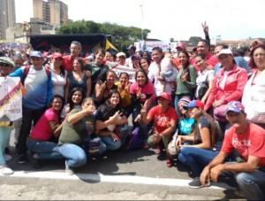 Foto: Alcaldía de Carrizal