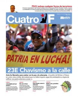 Cuatro_F_195