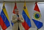 Fotos: Gobernación de Yaracuy