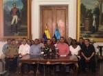 Foto: Gobernación del estado Zulia