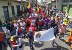 Fotos: PSUV Sucre