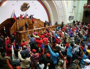 Asamblea_Nacional_Constituyente