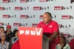 Foto: PSUV