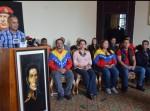 Foto: PSUV Táchira