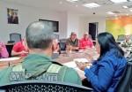 Foto: Prensa Gobernación de Lara