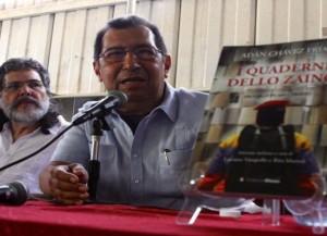 Foto: Resumen Latinoaericano