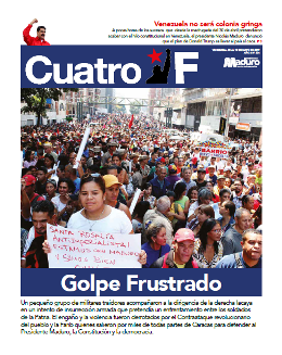 CuatroF_204
