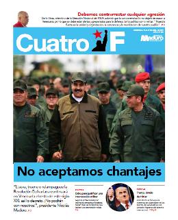 CuatroF_205