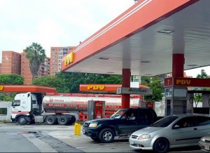 PDVSA-garantiza-gasolina-2