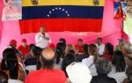 Fotos: PSUV Nueva Esparta