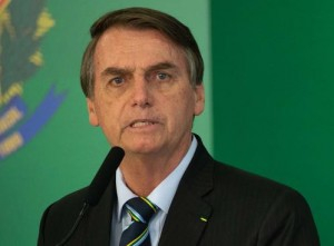 bolsonaro-video-polemica-main-1234