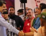 Presidente-Nicolás-Maduro-asistirá-a-la-Bienal-de-Venecia